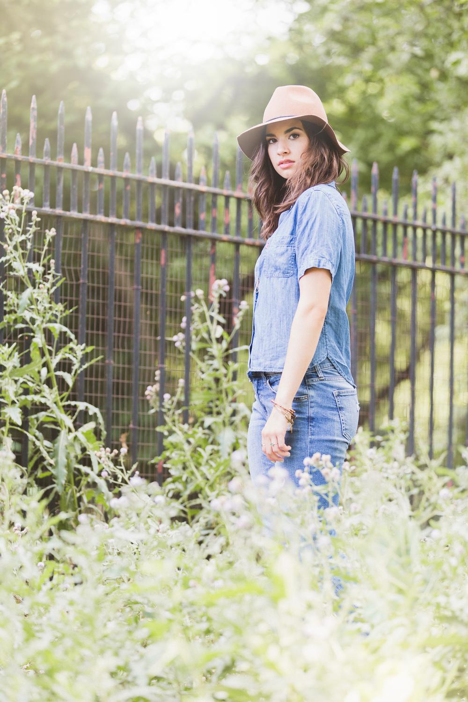 Sarah Wisser--19.jpg