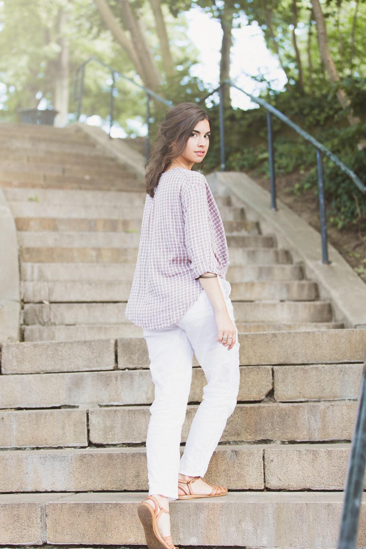 Sarah Wisser--18.jpg