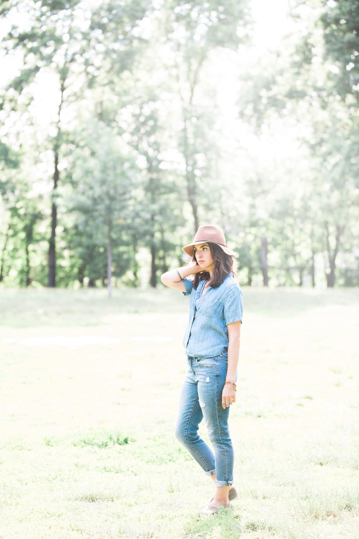 Sarah Wisser--14.jpg