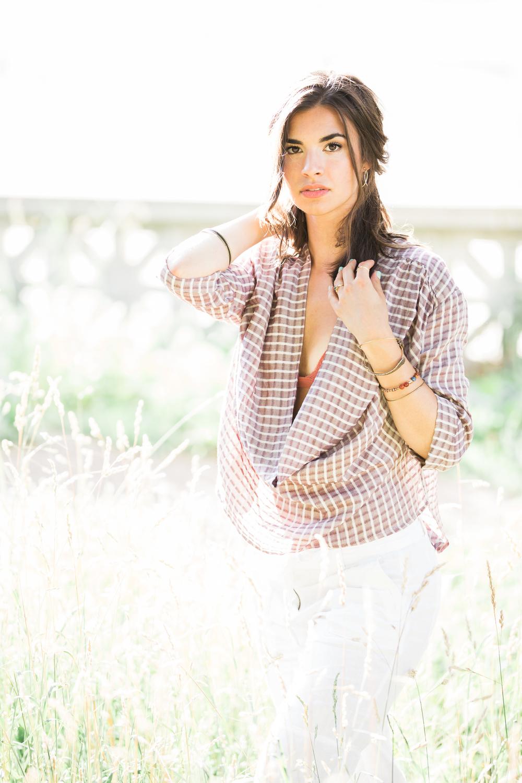 Sarah Wisser--13.jpg
