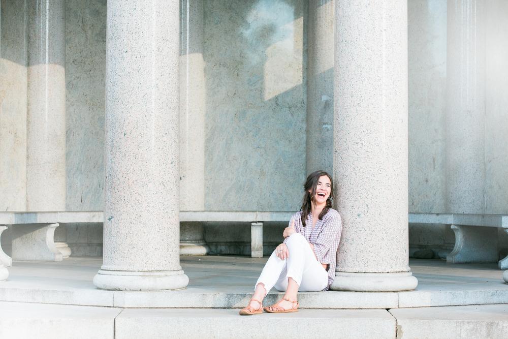 Sarah Wisser--12.jpg