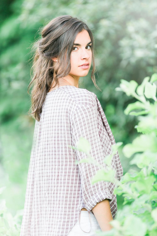 Sarah Wisser--11.jpg
