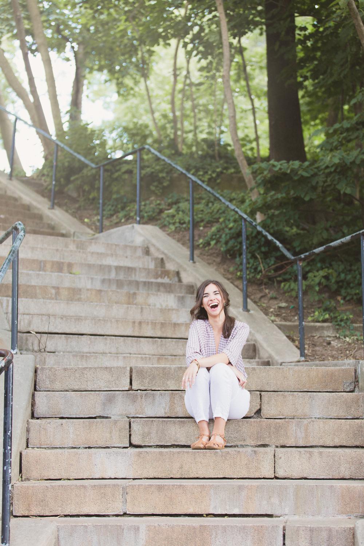 Sarah Wisser--10.jpg