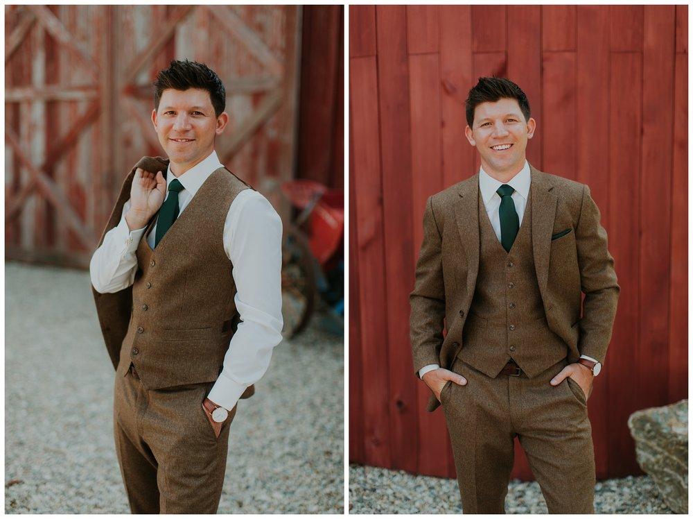 Blissful Barn Wedding Three Oaks Michigan15.jpg