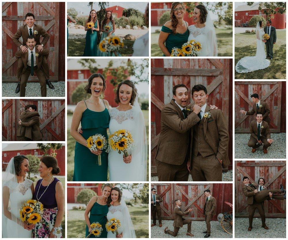 Blissful Barn Wedding Three Oaks Michigan20.jpg