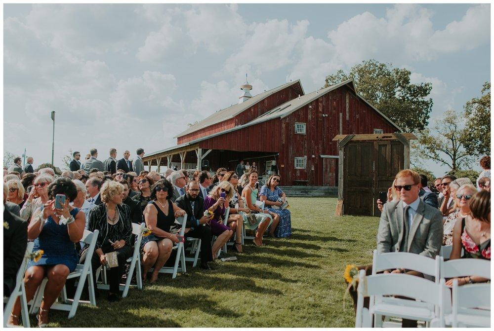 Blissful Barn Wedding Three Oaks Michigan21.jpg