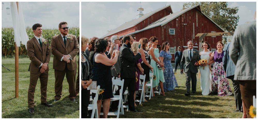 Blissful Barn Wedding Three Oaks Michigan22.jpg