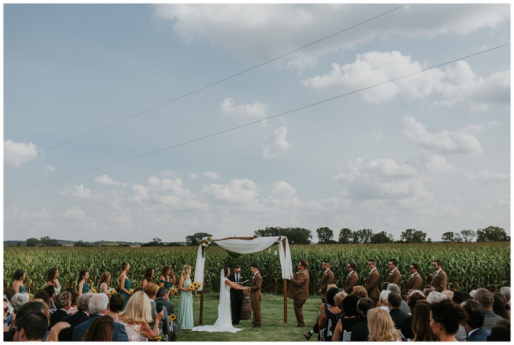 Blissful Barn Wedding Three Oaks Michigan26.jpg