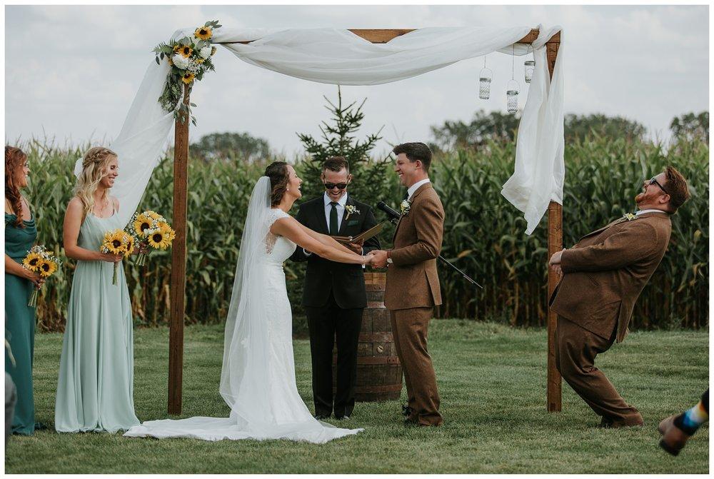 Blissful Barn Wedding Three Oaks Michigan28.jpg