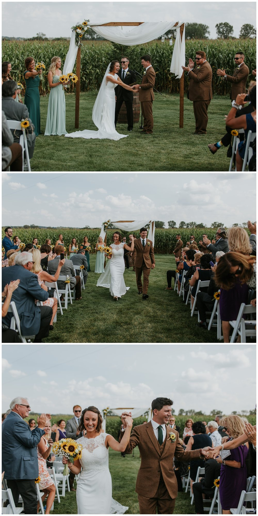 Blissful Barn Wedding Three Oaks Michigan30.jpg