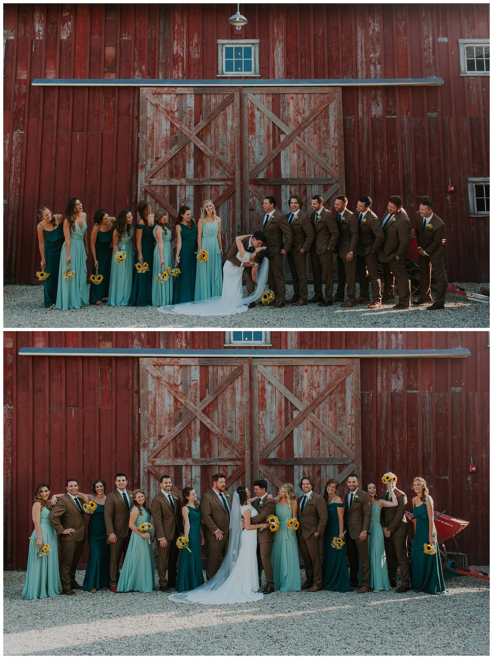 Blissful Barn Wedding Three Oaks Michigan35.jpg