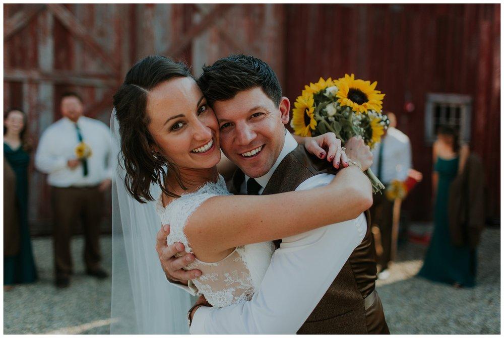 Blissful Barn Wedding Three Oaks Michigan37.jpg
