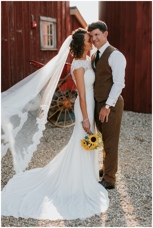 Blissful Barn Wedding Three Oaks Michigan41.jpg