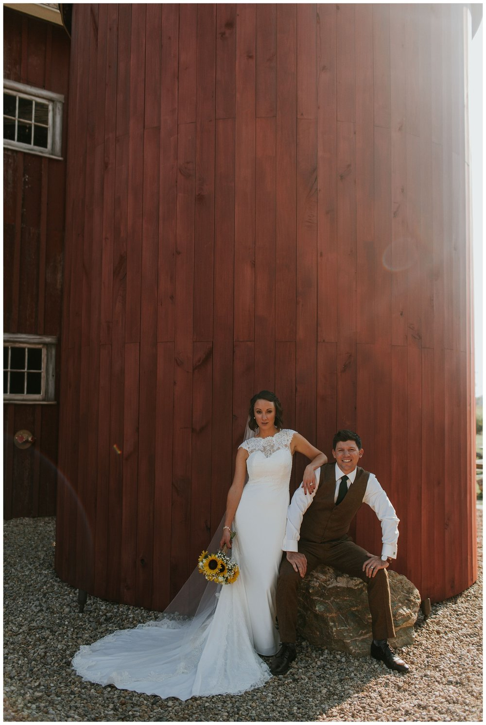 Blissful Barn Wedding Three Oaks Michigan42.jpg