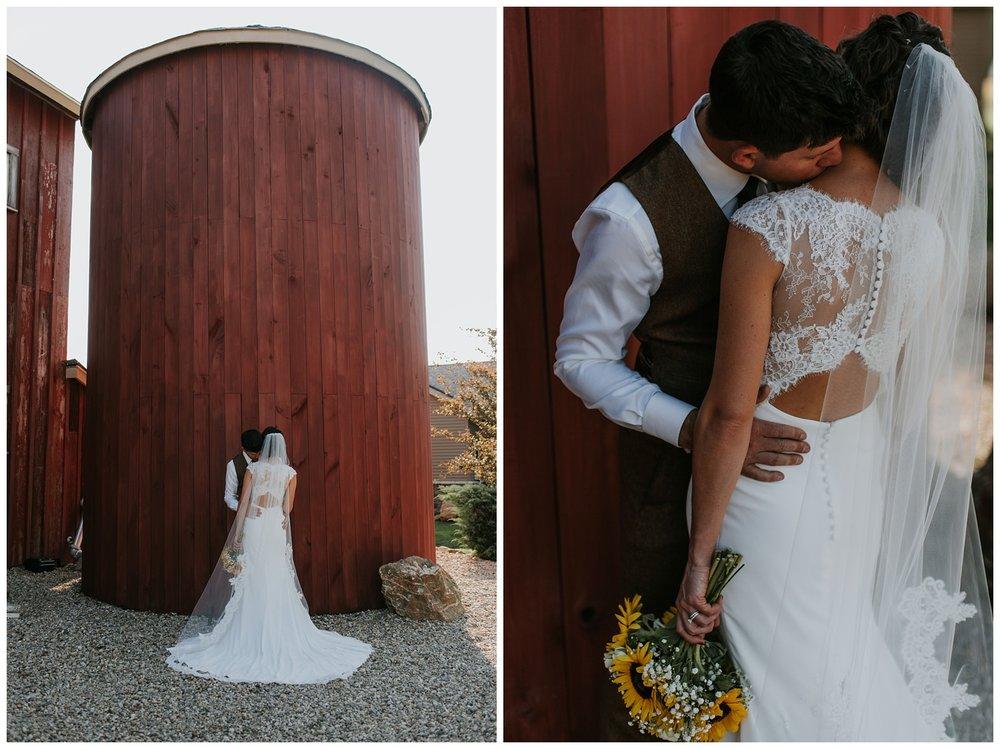 Blissful Barn Wedding Three Oaks Michigan43.jpg