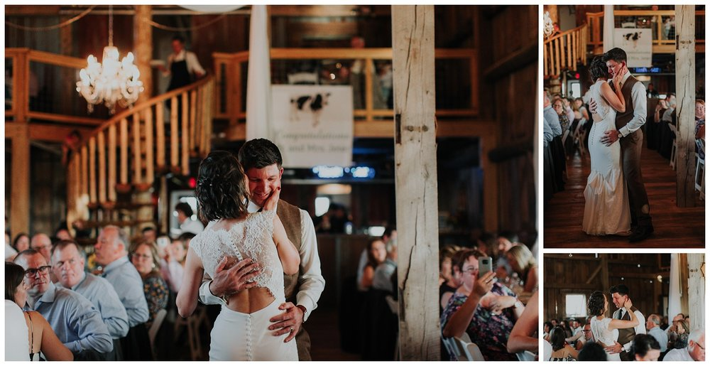 Blissful Barn Wedding Three Oaks Michigan51.jpg