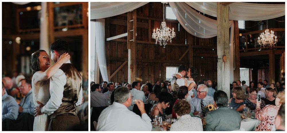 Blissful Barn Wedding Three Oaks Michigan52.jpg