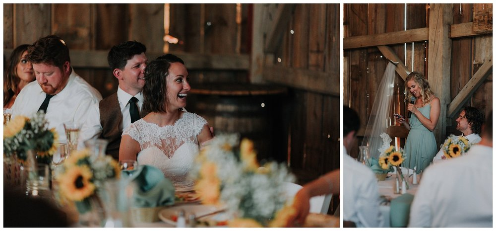 Blissful Barn Wedding Three Oaks Michigan53.jpg
