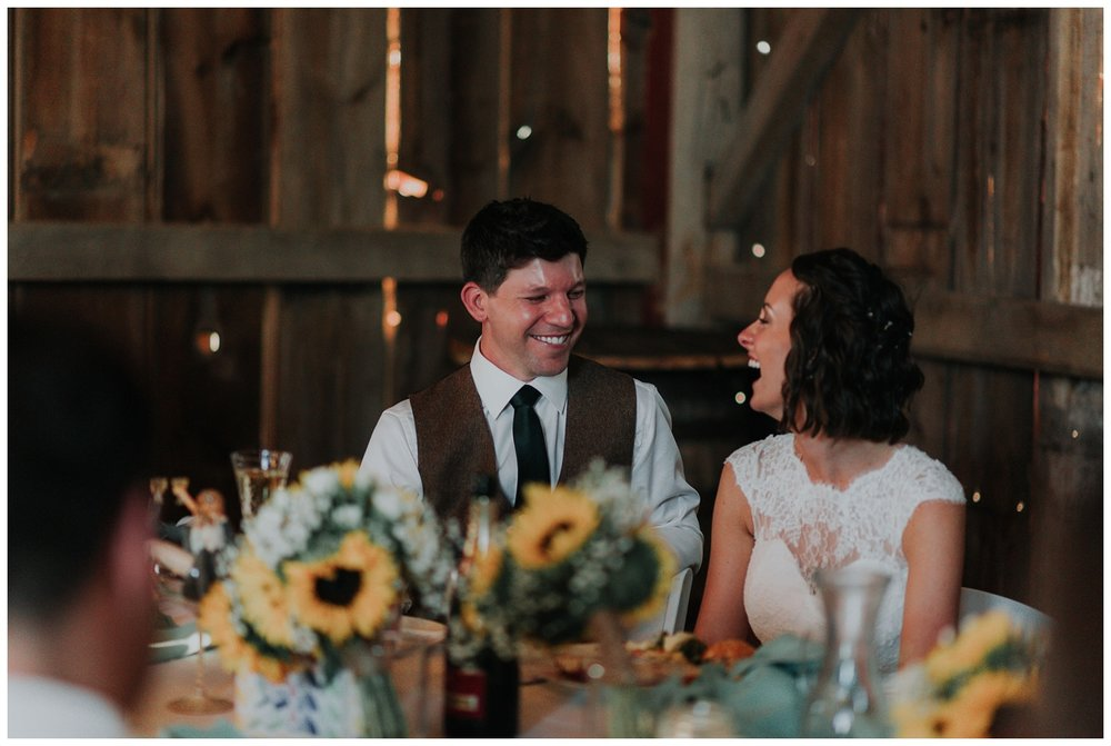 Blissful Barn Wedding Three Oaks Michigan54.jpg