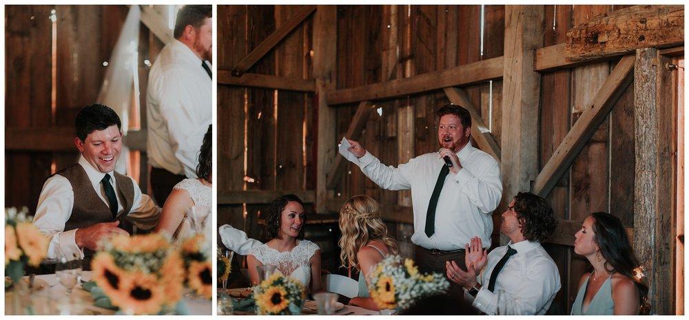 Blissful Barn Wedding Three Oaks Michigan56.jpg