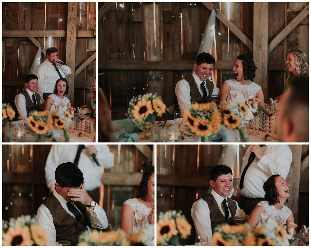 Blissful Barn Wedding Three Oaks Michigan57.jpg