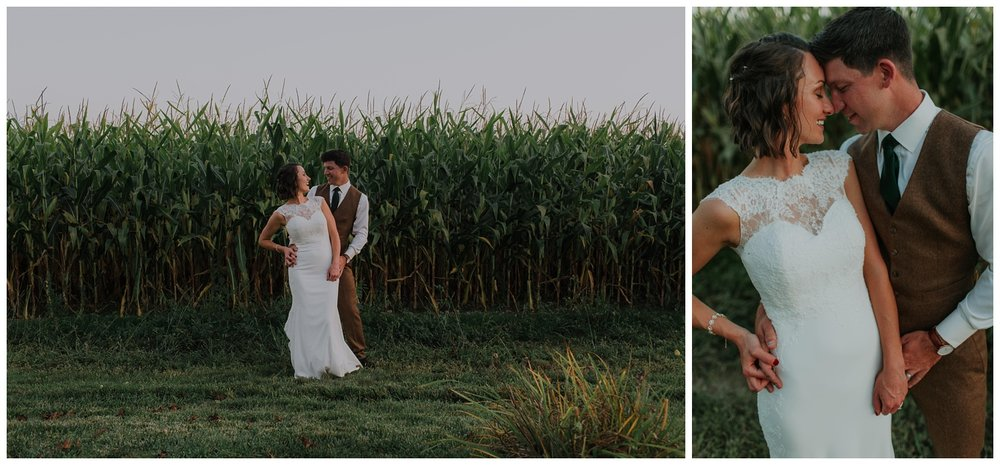 Blissful Barn Wedding Three Oaks Michigan63.jpg