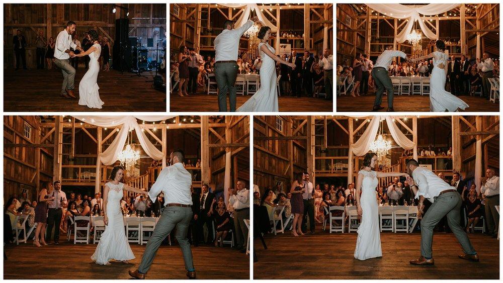 Blissful Barn Wedding Three Oaks Michigan75.jpg