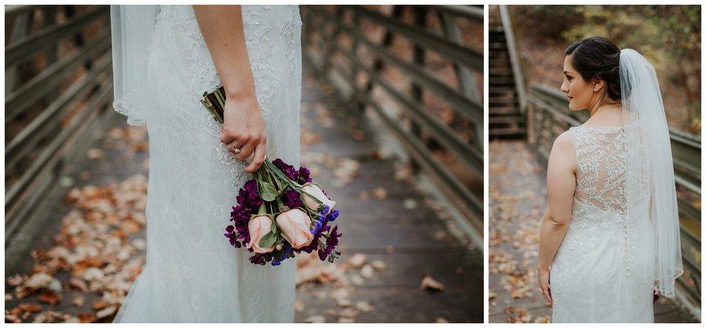 Weko Beach Wedding3.jpg