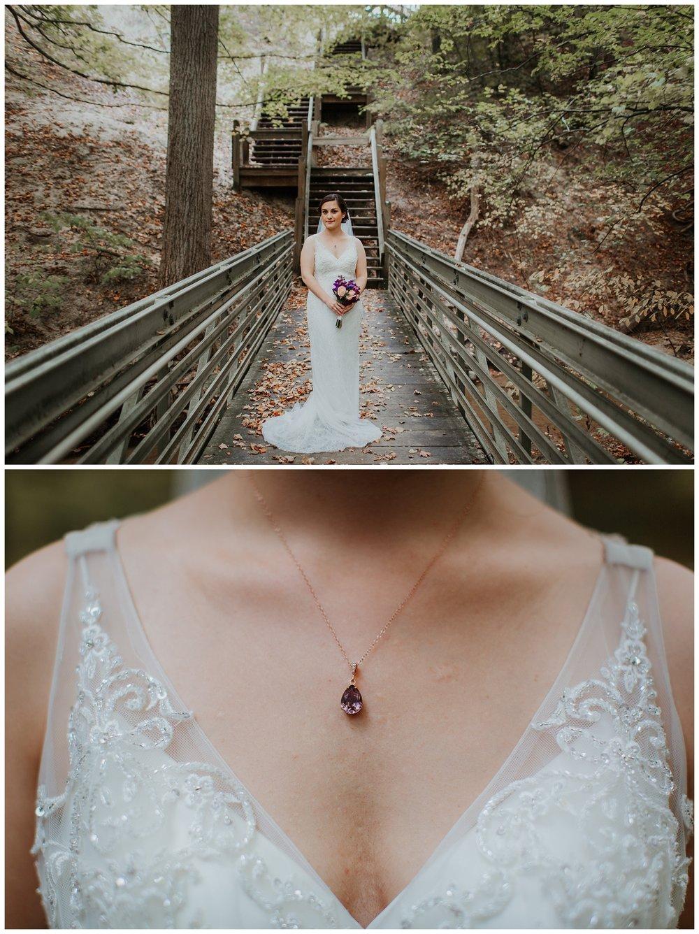 Weko Beach Wedding4.jpg