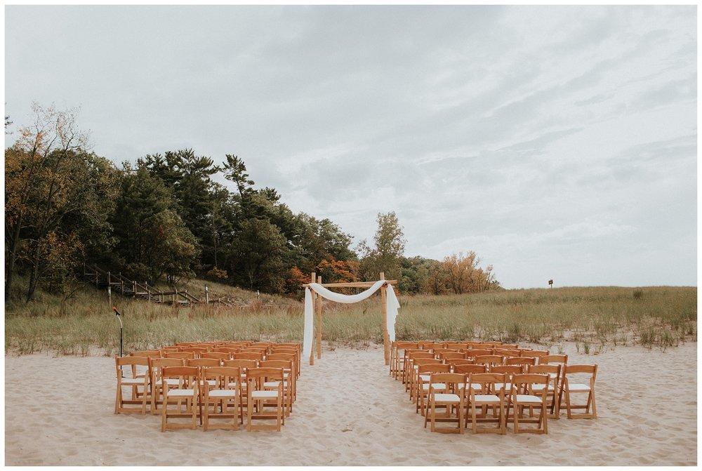 Weko Beach Wedding10.jpg
