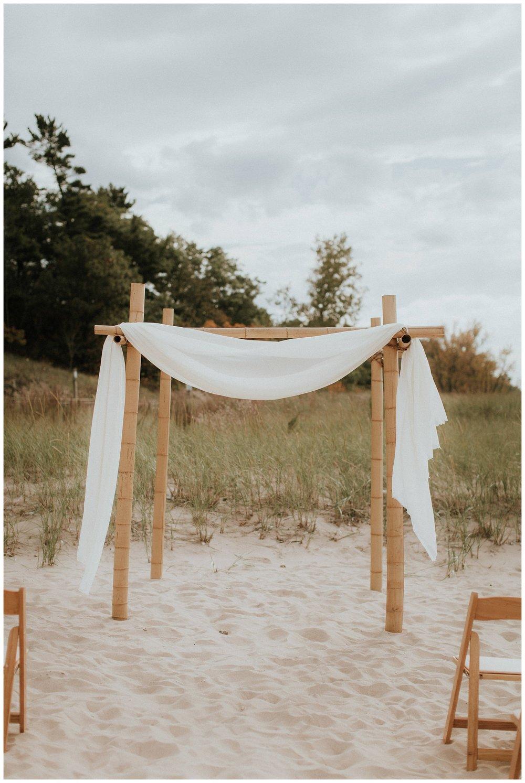 Weko Beach Wedding11.jpg
