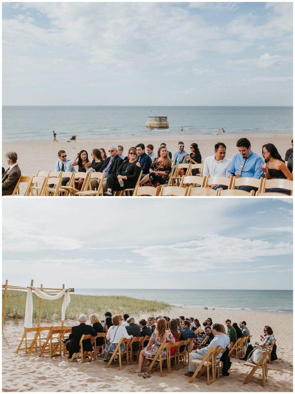 Weko Beach Wedding14.jpg