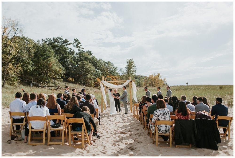 Weko Beach Wedding19.jpg