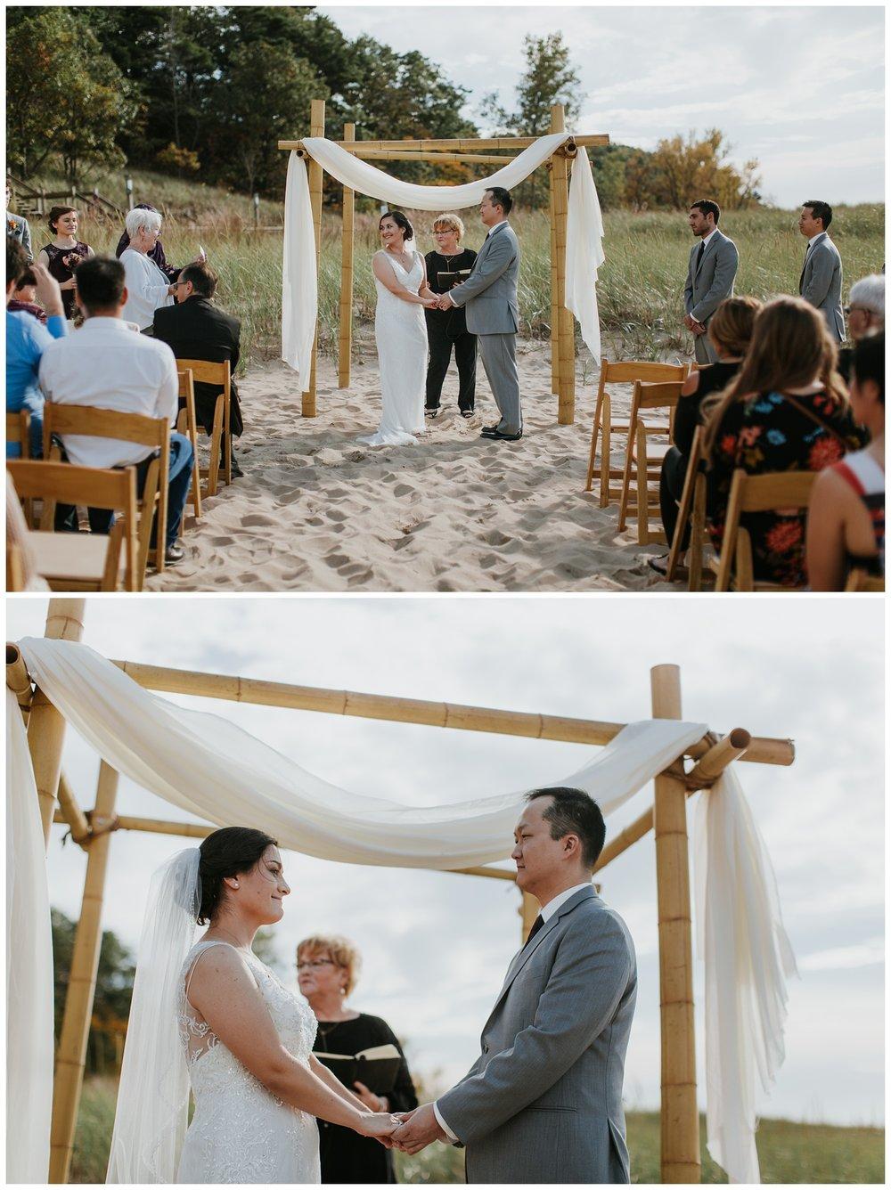Weko Beach Wedding21.jpg