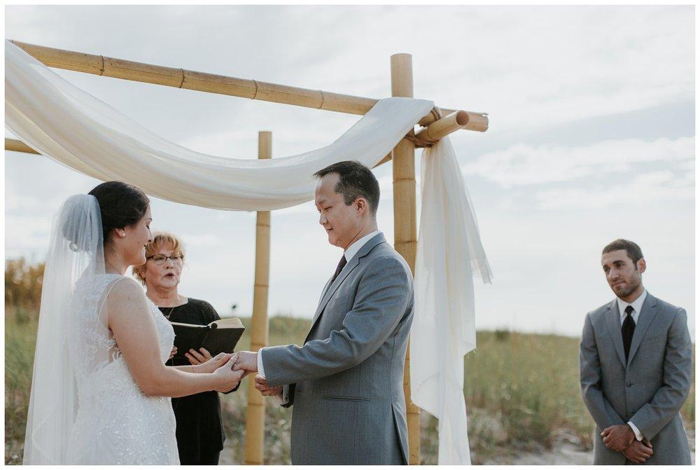 Weko Beach Wedding23.jpg
