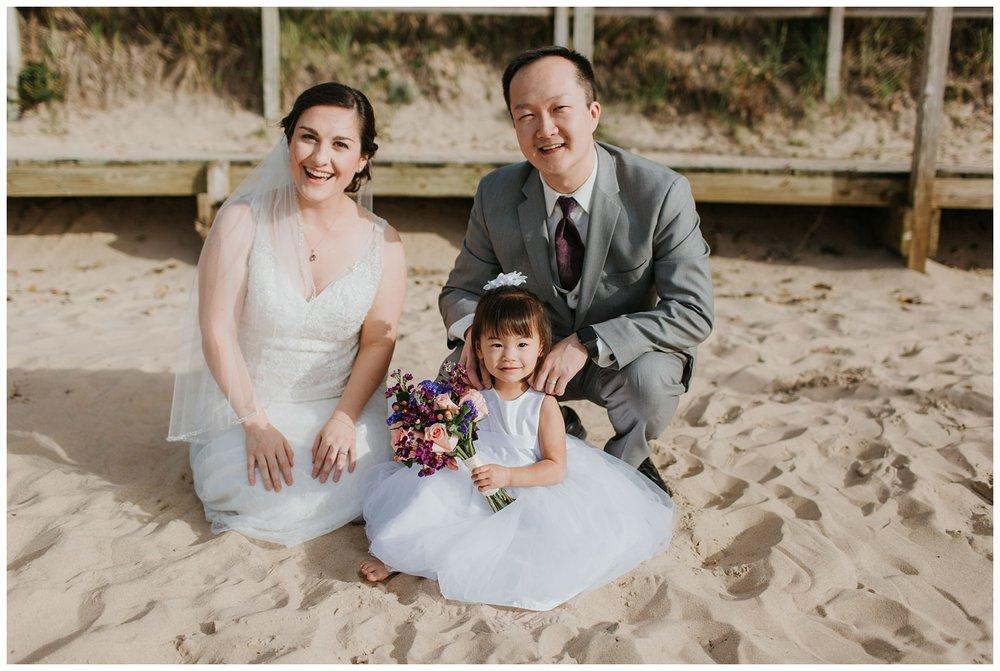Weko Beach Wedding26.jpg