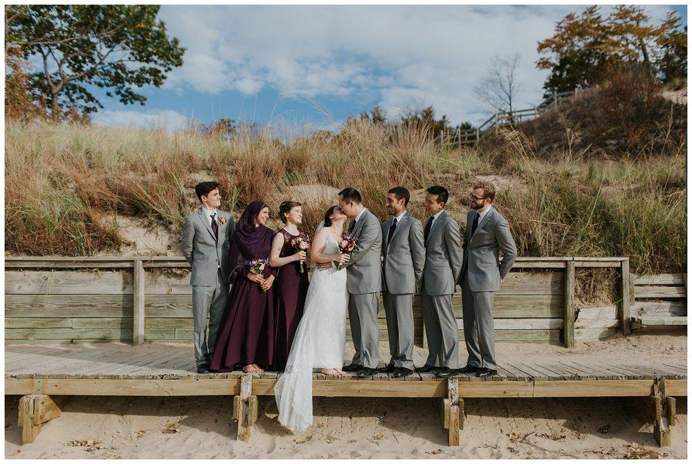 Weko Beach Wedding28.jpg