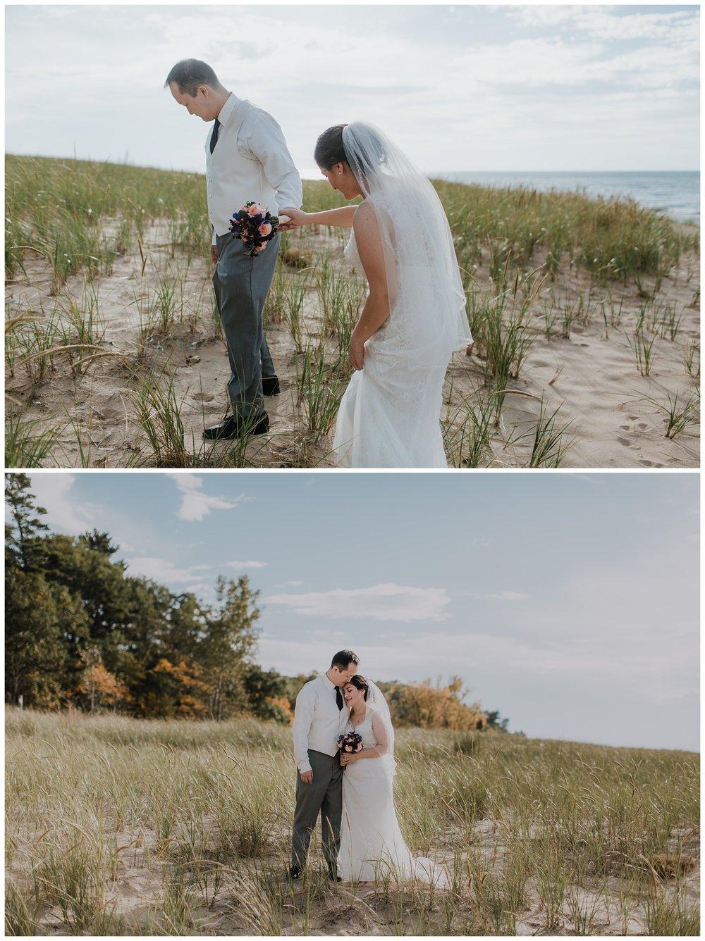 Weko Beach Wedding30.jpg