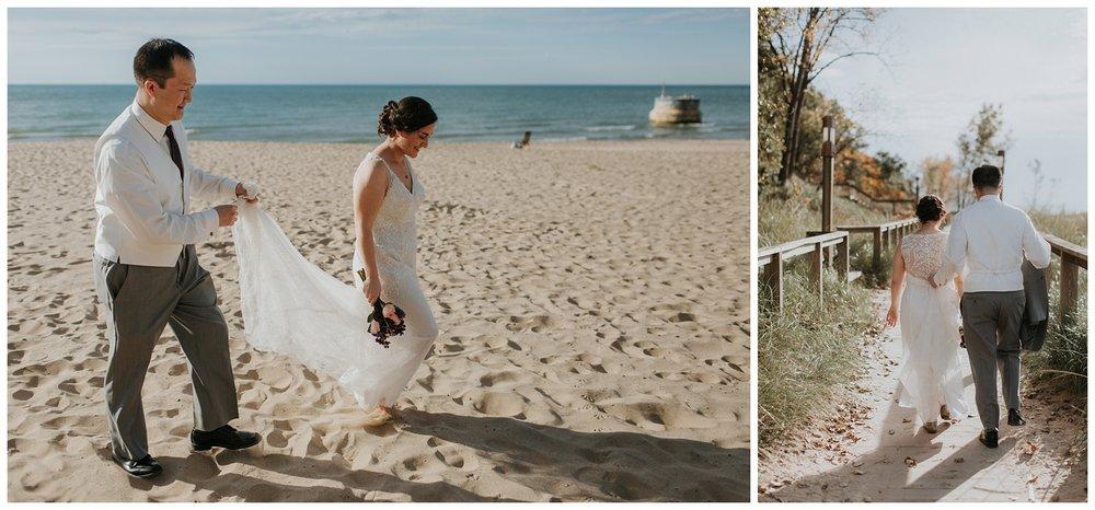 Weko Beach Wedding33.jpg
