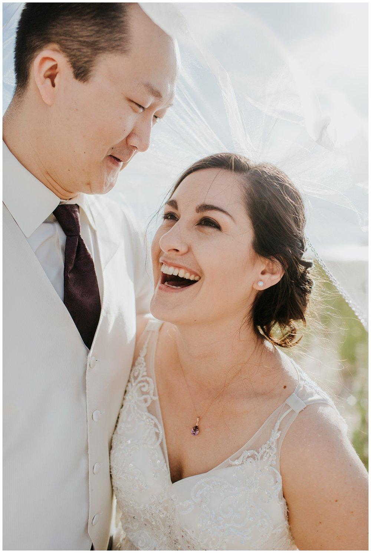 Weko Beach Wedding32.jpg