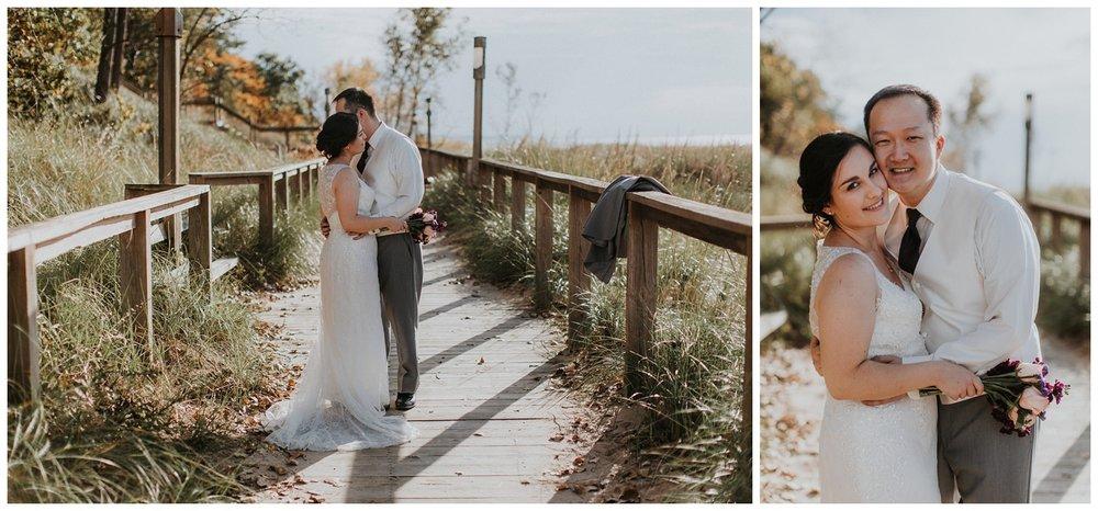 Weko Beach Wedding35.jpg