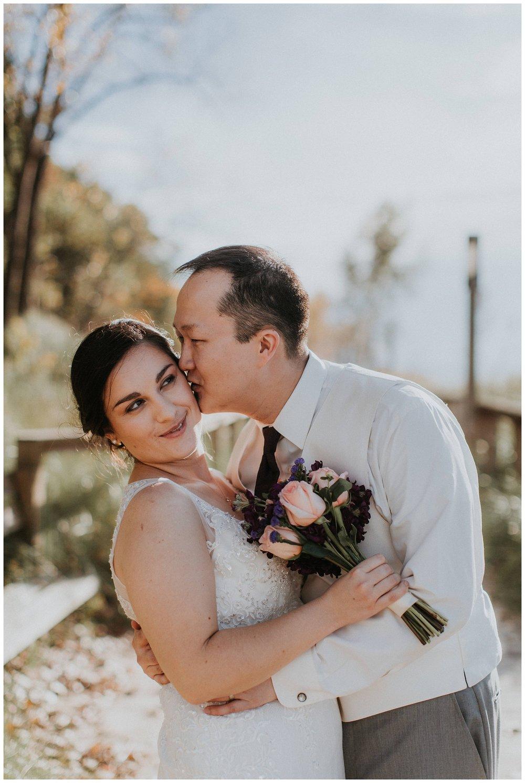 Weko Beach Wedding36.jpg