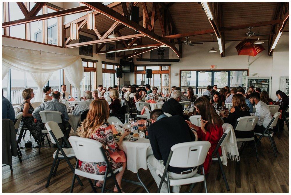 Weko Beach Wedding41.jpg