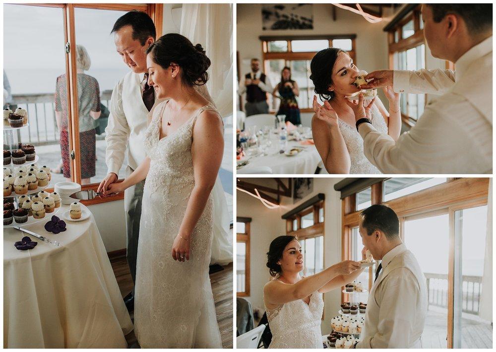 Weko Beach Wedding42.jpg