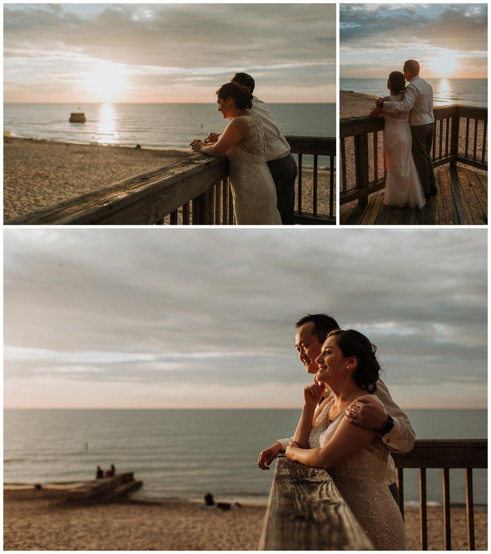 Weko Beach Wedding43.jpg