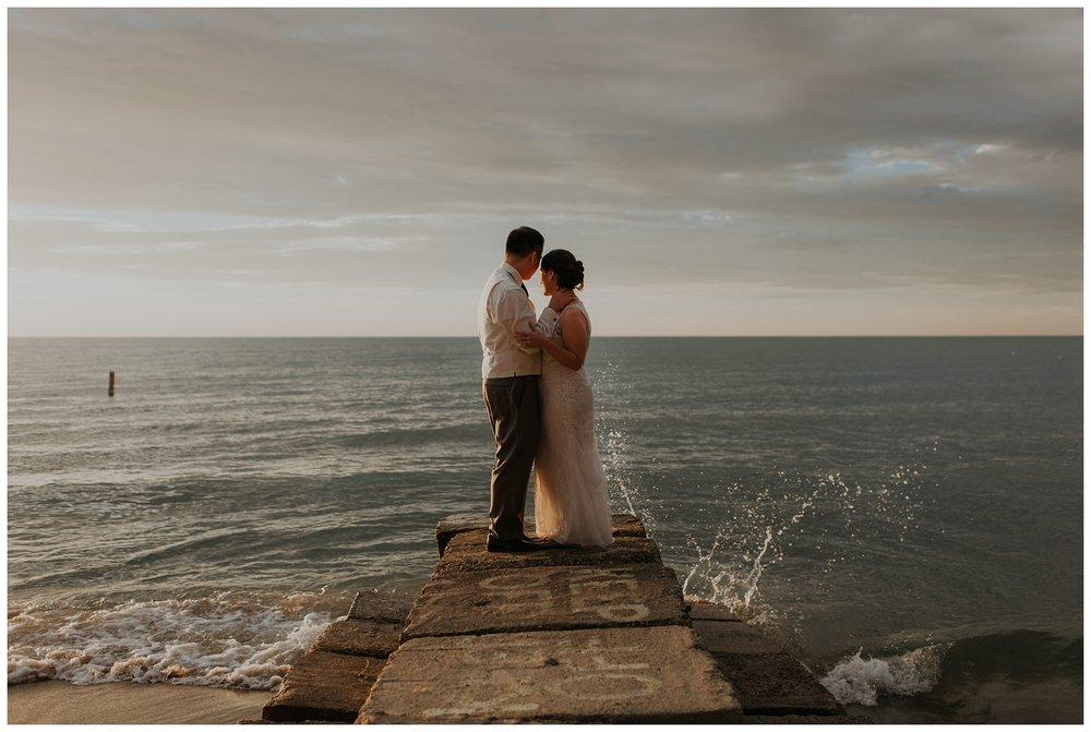 Weko Beach Wedding45.jpg