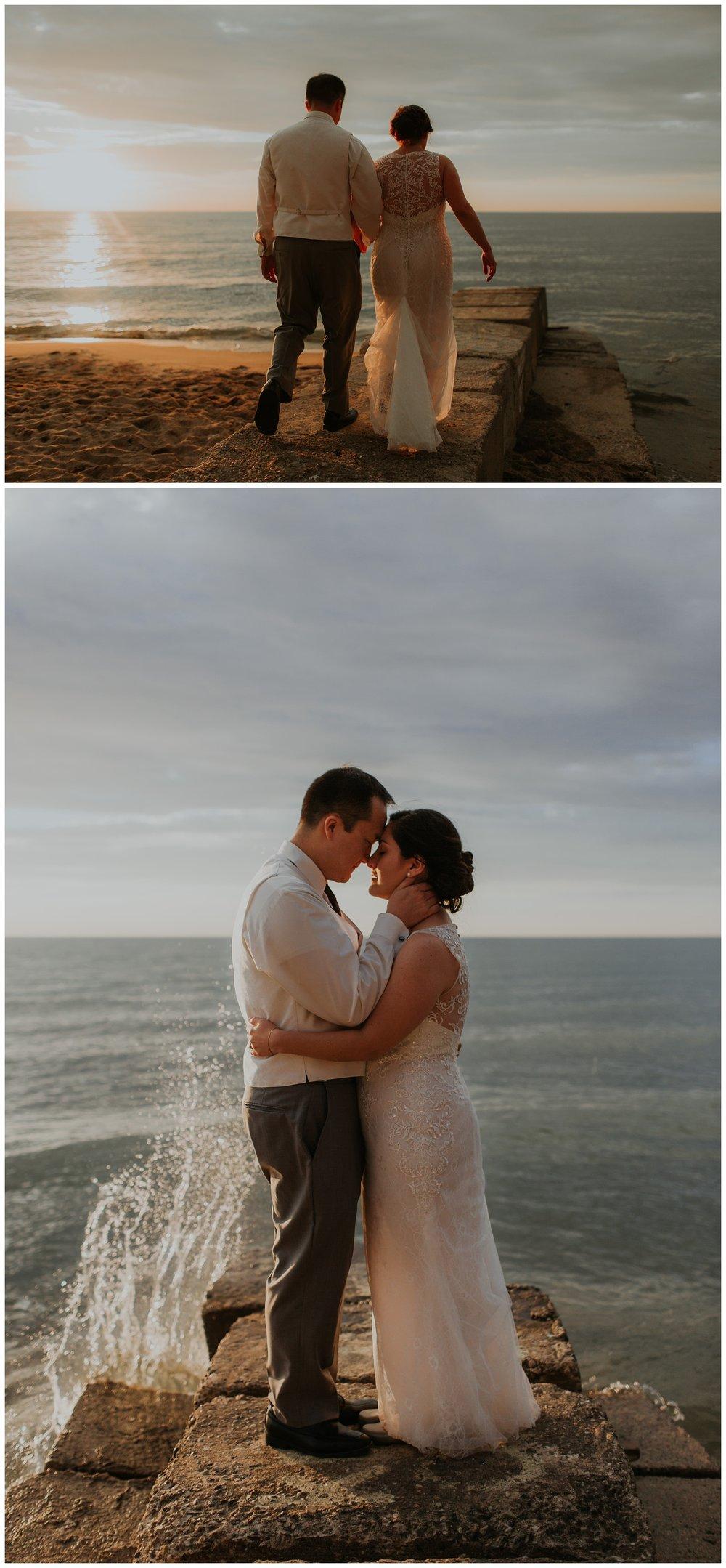 Weko Beach Wedding44.jpg