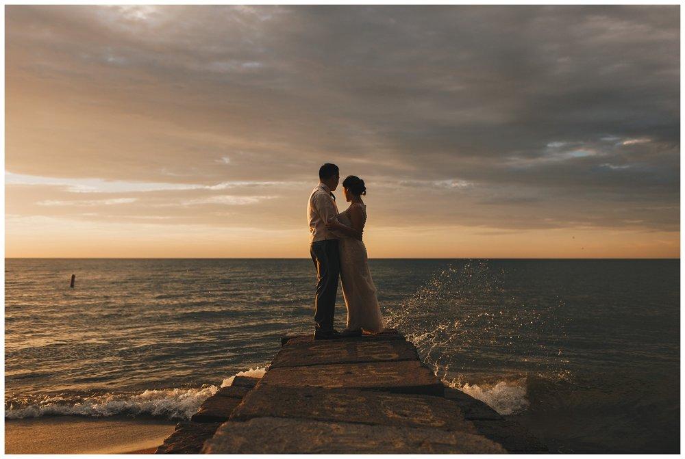 Weko Beach Wedding47.jpg