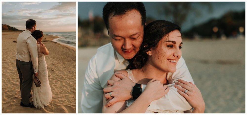 Weko Beach Wedding50.jpg