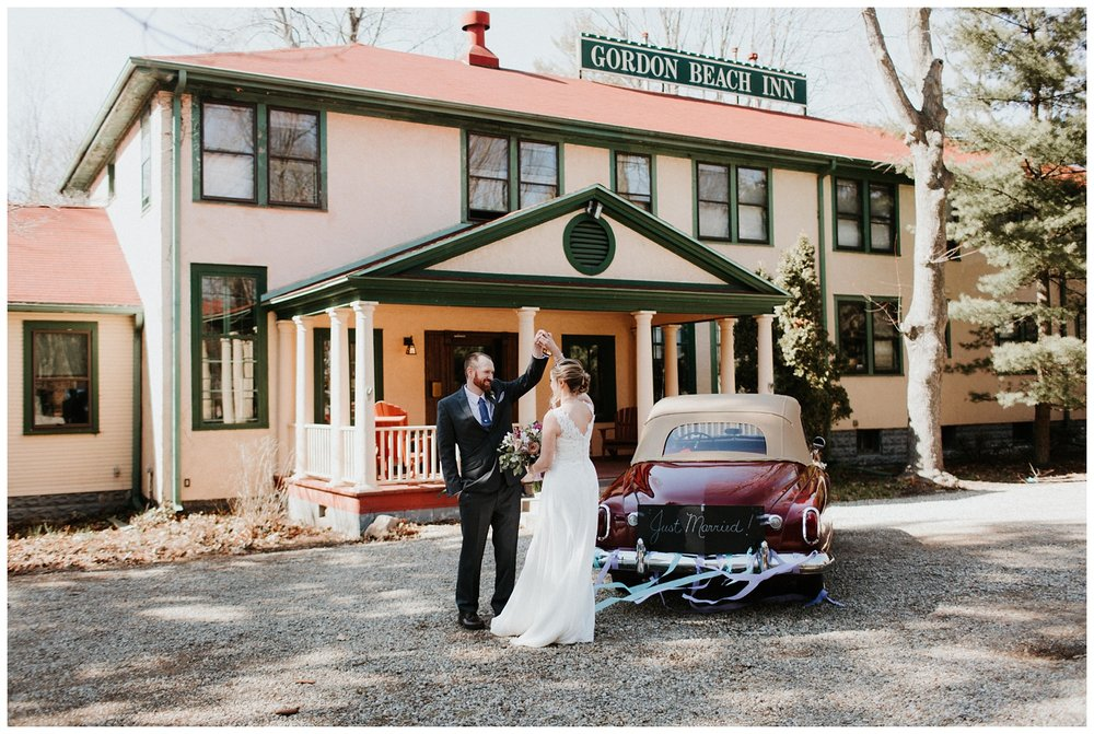 Gordon Beach Inn New Buffalo Wedding Photography53.jpg